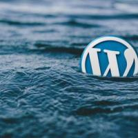WordPress生成文章分享海报插件:WP-Poster(2.0版本)